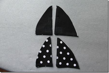 flip flops 9
