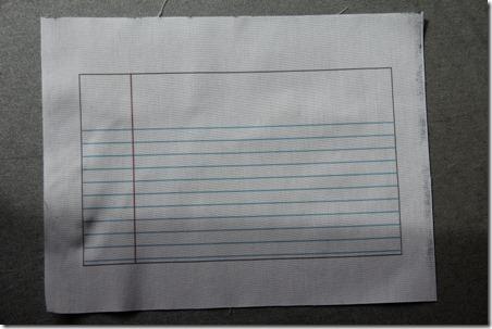 pencil 13