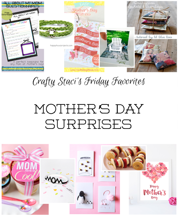 friday-favorites-mothers-day-surprises_thumb.png