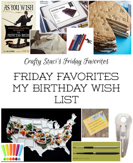 friday-favorites-my-birthday-wish-list-2016_thumb.png