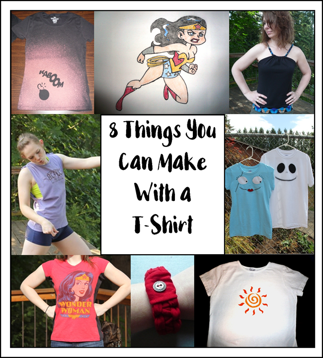 8-things-you-can-make-with-a-t-shirt-from-crafty-staci_thumb.png