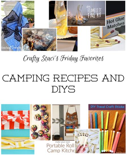 camping-recipes-and-diys_thumb.png
