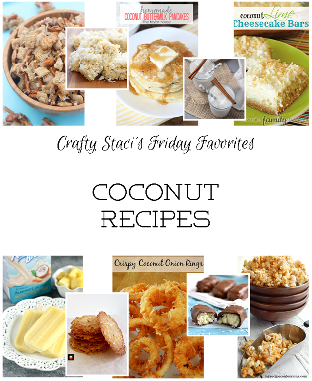 friday-favorites-coconut-recipes.png