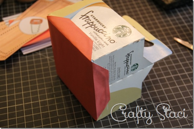 Fathers Day Tool Box Treats - Crafty Staci 3