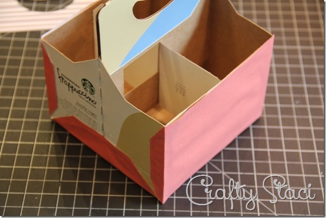 Fathers Day Tool Box Treats - Crafty Staci 5