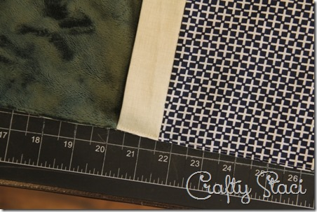 Hot and Cold Pillowcase - Crafty Staci 12