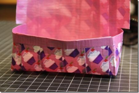 Duct Tape Sunglass Holder - Crafty Staci 9