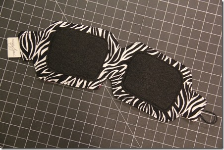 Sunglasses Coffee Sleeve - Crafty Staci 5