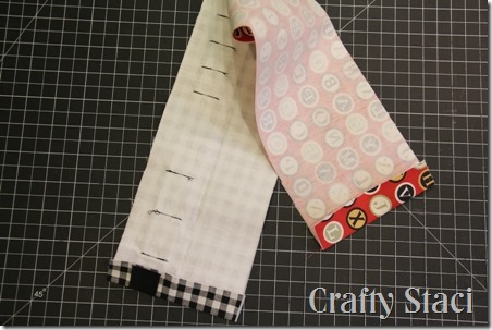 Binder Bandolier - Crafty Staci 8
