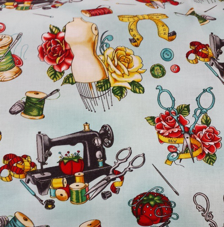 sewing-fabric_thumb.png