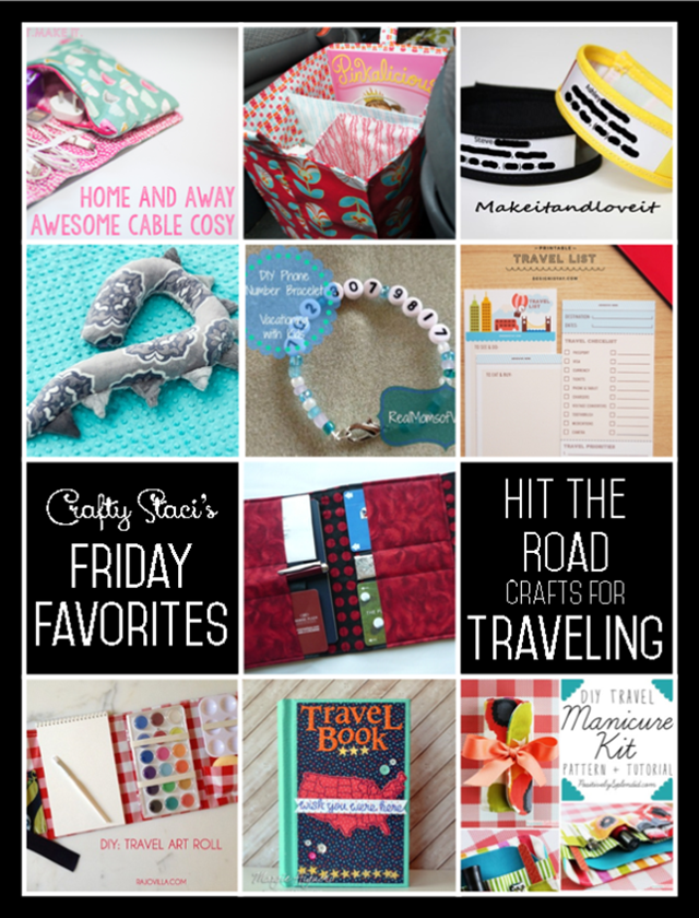 friday-favorites-hit-the-road-crafts-for-traveling_thumb.png