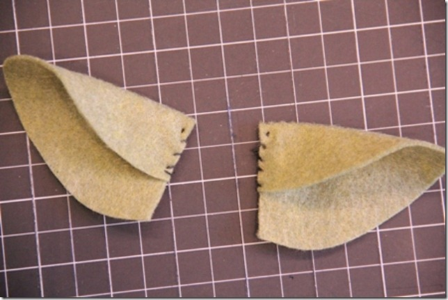 Yoda Bag - Crafty Staci 8