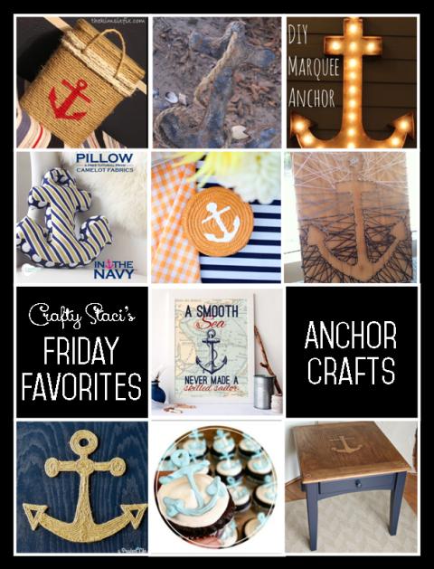 friday-favorites-anchor-crafts_thumb.png