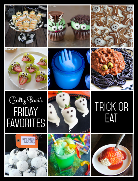 friday-favorites-trick-or-eat_thumb.png