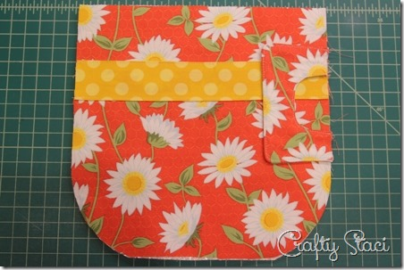 Layering pieces - Crafty Staci