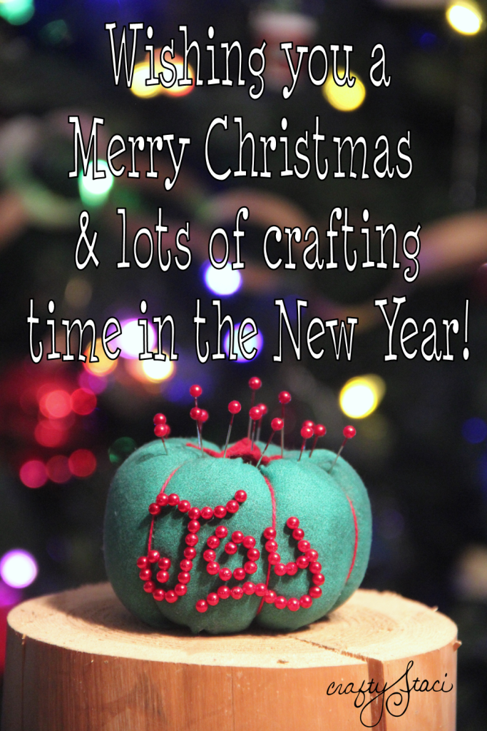 happy-holidays-from-crafty-staci_thumb.png