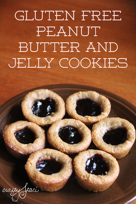 gluten-free-peanut-butter-and-jelly-cookies-from-crafty-staci_thumb.png