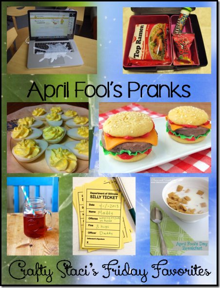 april-fools-pranks-crafty-stacis-friday-favorites_thumb.png
