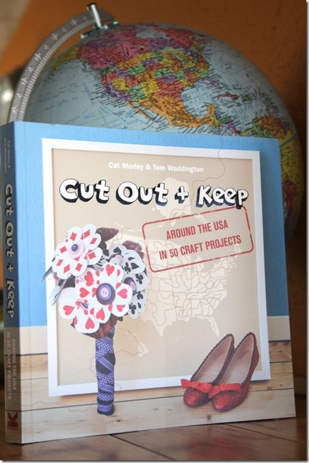 cut-out-and-keep-book-review-by-crafty-staci_thumb.jpg