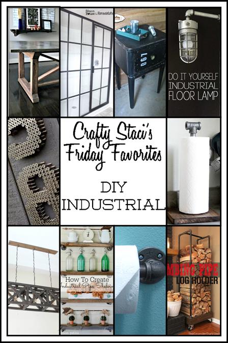 friday-favorites-diy-industrial_thumb.png