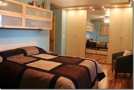 my-huge-bedroom-remodel-crafty-staci_thumb.jpg
