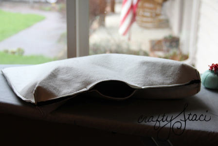 Messenger bag 20