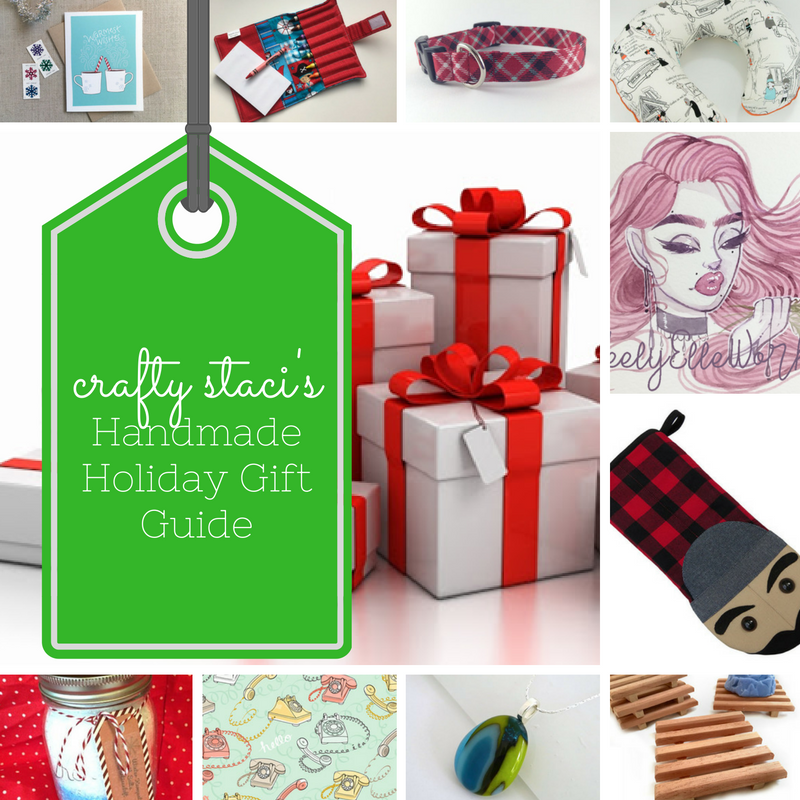 crafty-stacis-handmade-holiday-gift-guide-2016