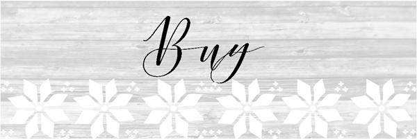 Buy Winter 2017