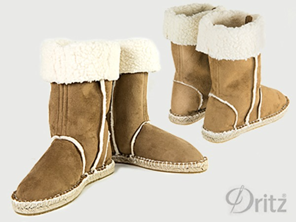 sherpa-espadrille-sole-boots-from-make-something.jpg