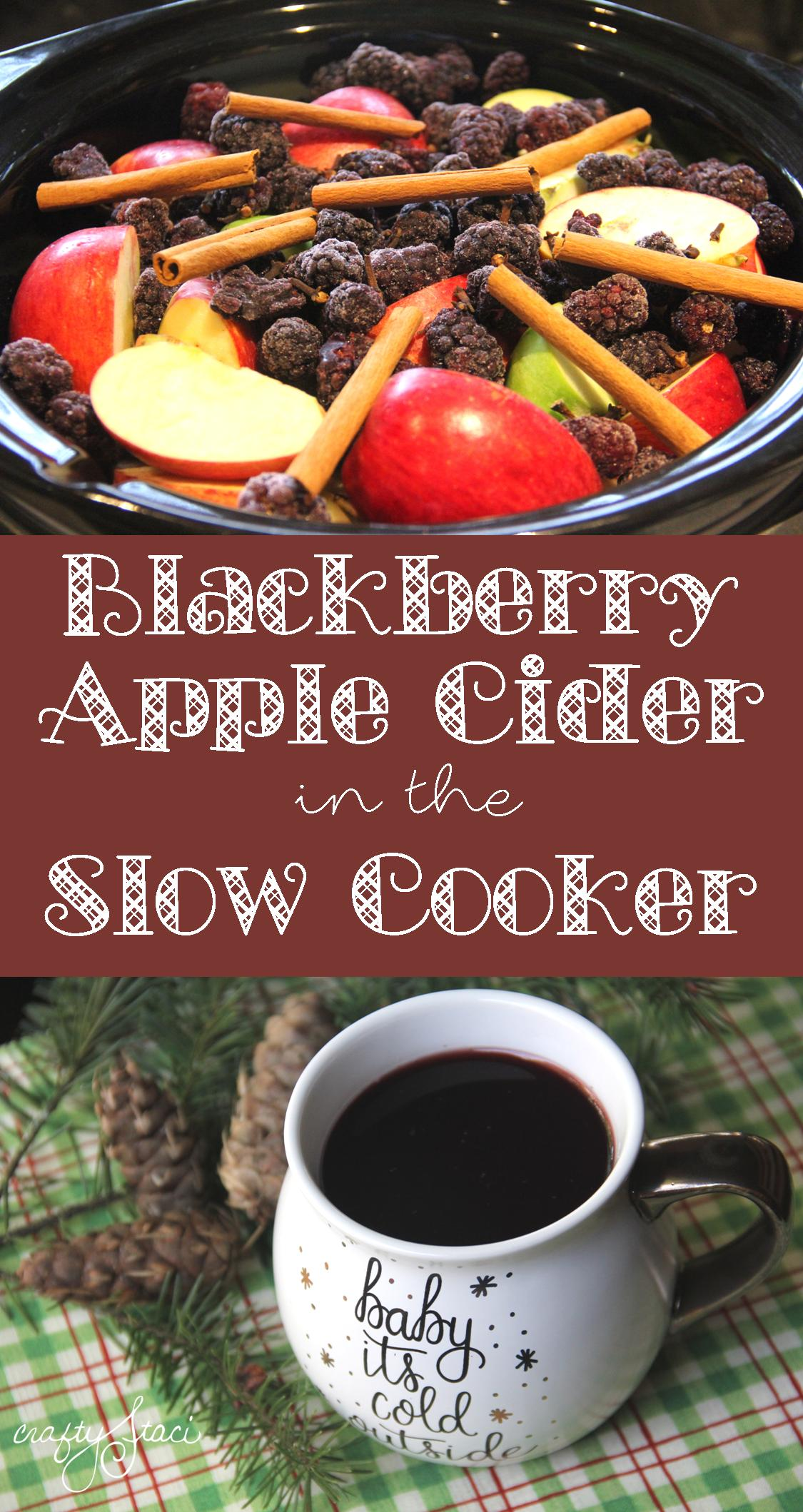 blackberry-apple-cider-in-the-slow-cooker-at-crafty-staci