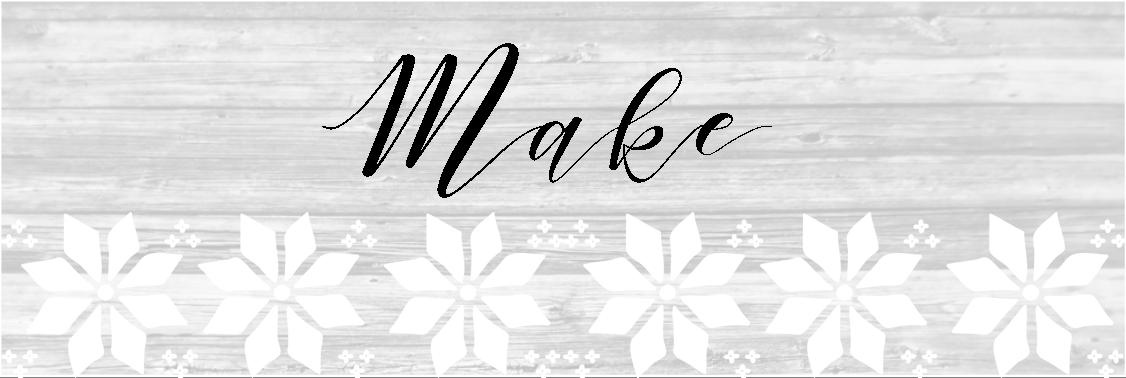 Make Winter 2017.png