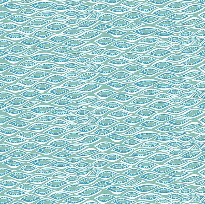 Buoyant Turquoise.jpg