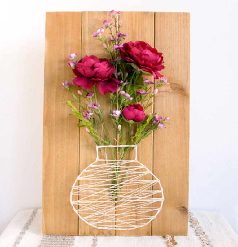 String Art Vase from Michaels.png