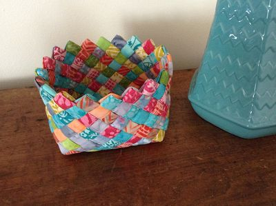 Woven Fabric Basket from Atkinson Designs.jpg