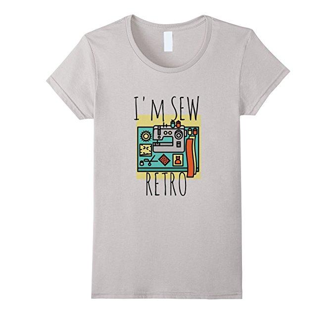 Sew Retro T-Shirt on Amazon.jpg