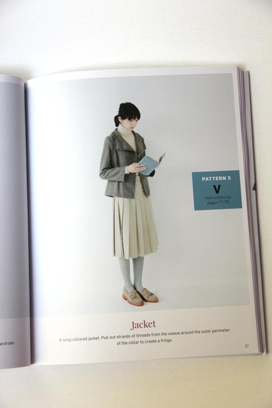 Stylish Wraps - Jacket