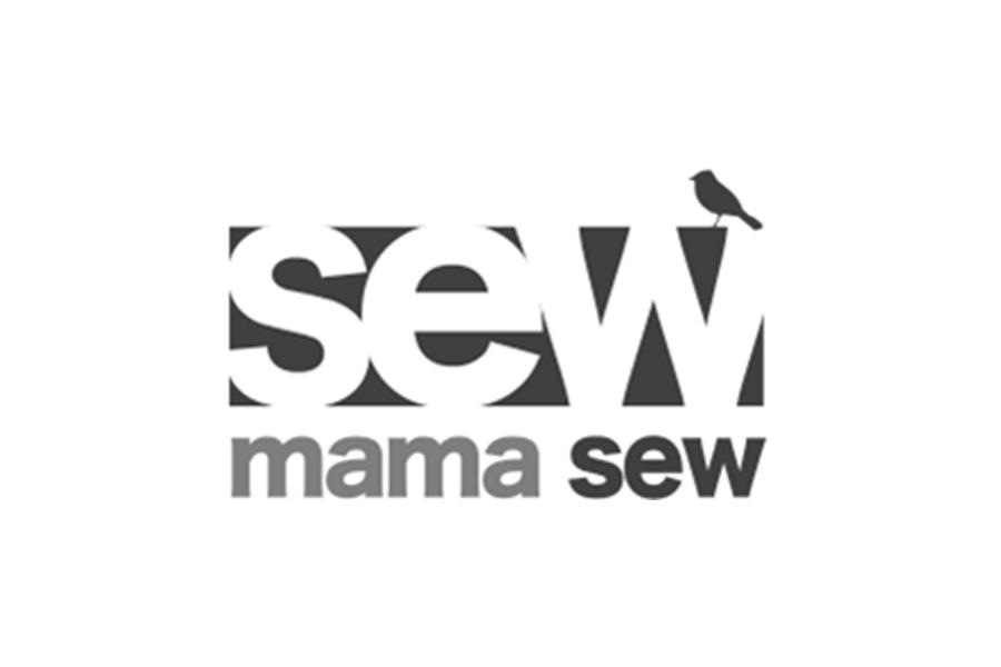Sew Mama Sew BW.png