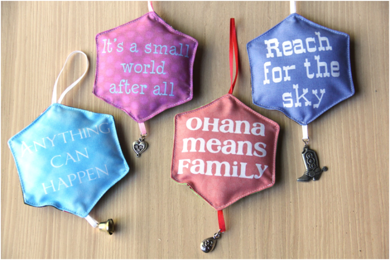 DIsney Quote Ornaments from Crafty Staci.png
