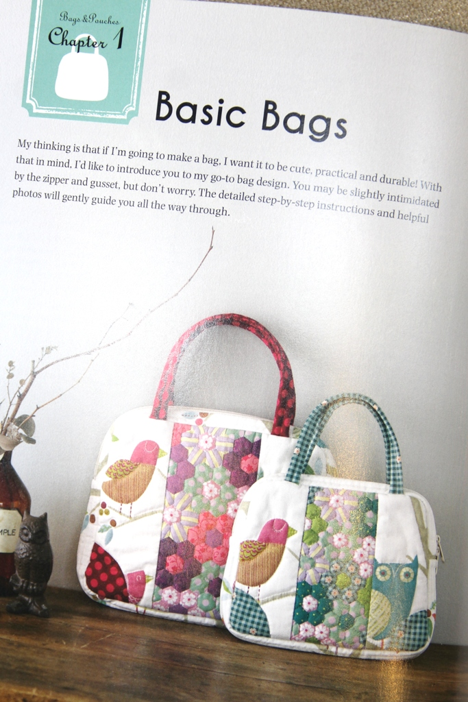 Patchwork Quilted Bags by Reiko Washizawa.JPG