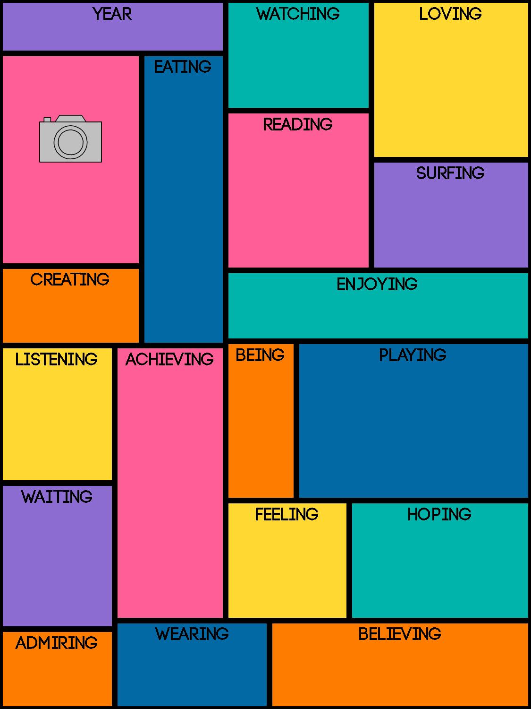 Time capsule sheet