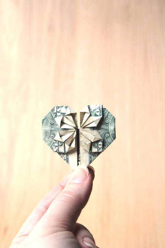 Folded Money Heart.JPG