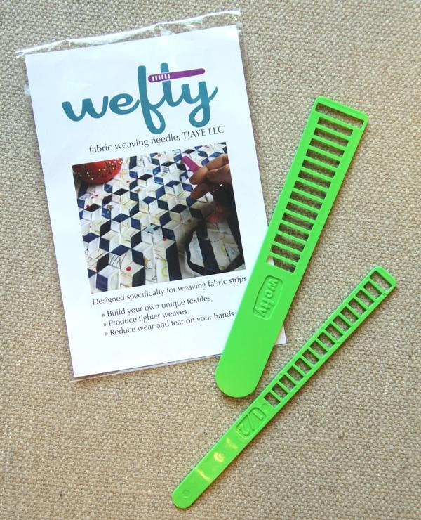 Wefty Needle.JPG