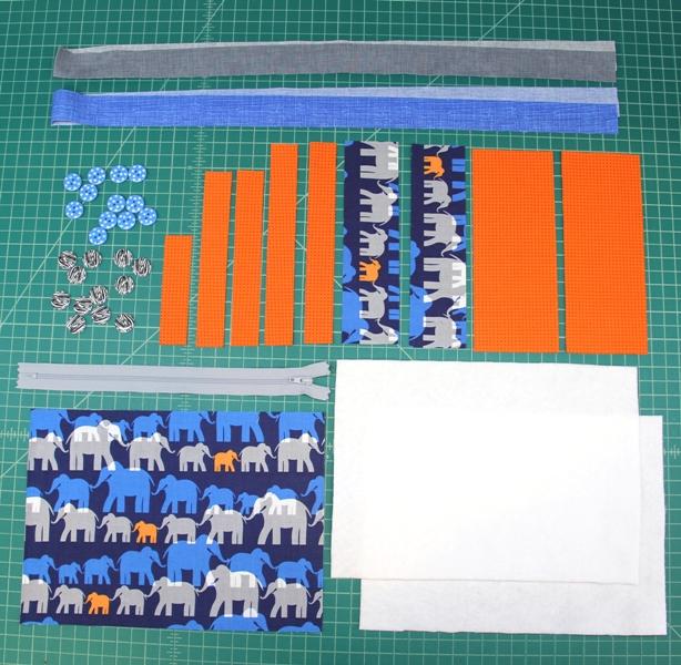 supplies for game board mug mat