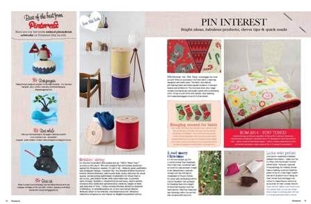 Homespun magazine inside_Page_1
