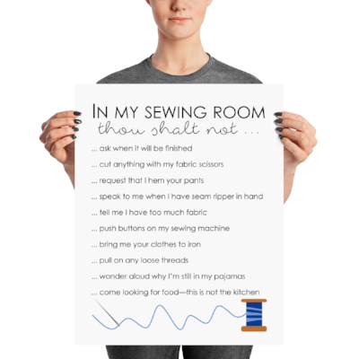 Thou-Shalt-Not_mockup_Person_Person_16x20.png