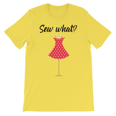 Sew-What-Red-Dress_mockup_Front_Flat_Yellow.png