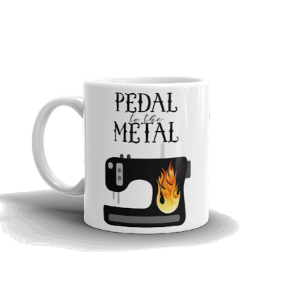 Pedal-to-the-Metal_mockup_Handle-on-Left_11oz.png