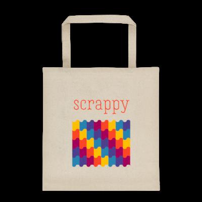 Scrappy-2_mockup_Front_Flat_Natural.png