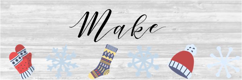 Make Winter 2018.19