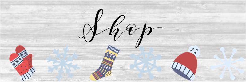 Shop Winter 2018.19